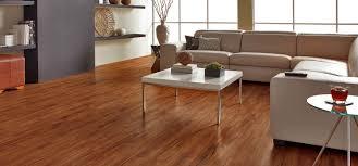 luxury vinyl tile u0026 planks house to home by lumber