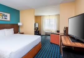 Western Heritage Interiors Tyler Tx The 10 Closest Hotels To Oil Palace Tyler Tripadvisor