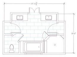 large master bathroom floor plans large master bathroom floor plans bathroom decor ideas