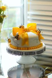 86 best gender reveal ideas images on pinterest bee party bee