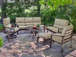 winston patio furniture patioliving