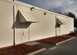 Pyramid Awnings Recent Projects Gallery
