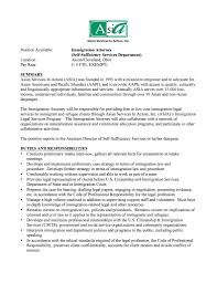 Administrative Assistant Specialist Cover Letter Victim Specialist Cover Letter Resume Templates