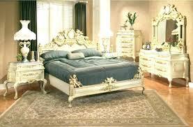modern victorian modern victorian style bedroom bedroom modern victorian style living