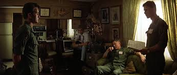flashback apocalypse now the american society of cinematographers