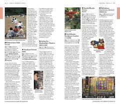 dk eyewitness travel guide japan amazon co uk dk travel