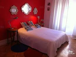 chambre d hote lisbonne chambres d hôtes à lisbonne iha 68531