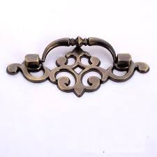 antique looking cabinet hardware small drawer pulls improbable antique drawer pull knobs cabinet