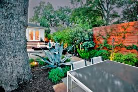 emerson david rolston landscape architects dallas landscaping