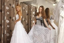 popular wedding registry stores popular wedding registry stores pagi the weddings