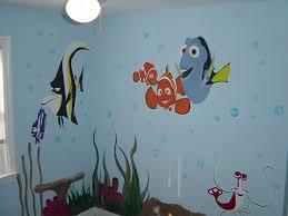 Best Images About My Dream Unique Childrens Bedroom Wall - Childrens bedroom wall painting ideas