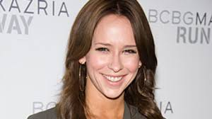 jennifer love hewitt healthy inside and out health