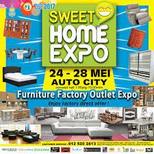 Home Depot Expo Design Store 100 Home Expo Design Center Atlanta Exhibition Stands In