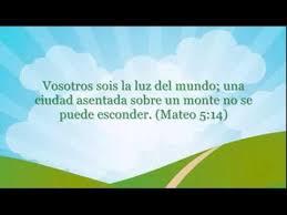 imagenes biblicas mensajes frases bíblicas de confianza mensajes para confiar en dios youtube