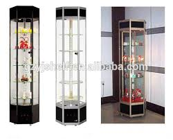 lockable glass display cabinet showcase photo gallery of glass showcase display cabinet viewing 12 of 15