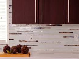 Glass Kitchen Backsplashes Cost To Remodel Kitchen Backsplash Designs Roy Home Design