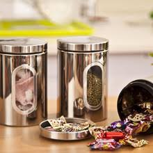 popular sugar canister set buy cheap sugar canister set lots from