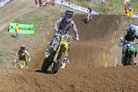 ama motocross tv 2012 lucas oil mx nationals jimmyalbertson