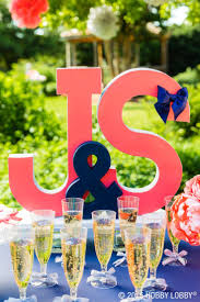 520 best diy wedding ideas images on pinterest wedding reception