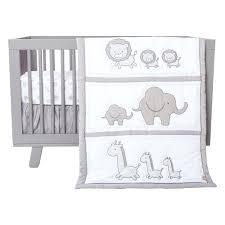 Crib Bedding Uk Safari Crib Bedding Uk Bedding Designs