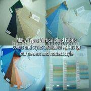 Vertical Blinds Fabric Suppliers Vertical Blind Cutting Machine Manufacturers China Vertical Blind