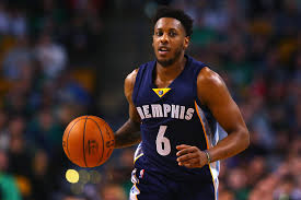 Mario Chalmers Meme - quick grits fine grinds grizzly bear blues