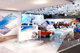 infocus design excellence in award winning exhibition design