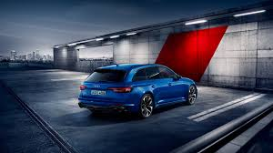the new audi rs4 avant u2013 uchoose contracts blog