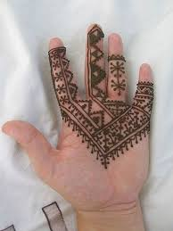 36 best african henna tattoo ideas images on pinterest diy