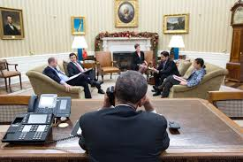 charting a new course on cuba the white house