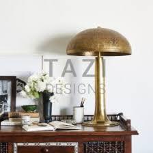 Lighting Fixtures Ta Table Ls Tazi Designs