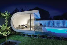 exterior architecture modular house l shaped design ideas with