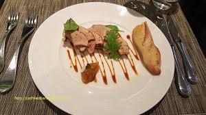 offrir un cours de cuisine cours de cuisine a offrir élégant les 10 meilleures cours et