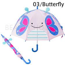 Southern Butterfly Umbrella by The Babystore Rakuten Global Market Cute Skip Hop Skip Hop
