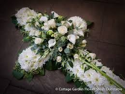 28 best funeral flowers images on pinterest funeral flowers