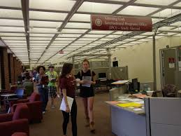 100 2013 spring semester exam study guide undergraduate