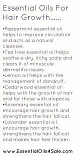 best 25 curly hair growth ideas on pinterest black hair growth