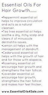 best 20 vitamins for thinning hair ideas on pinterest hair loss