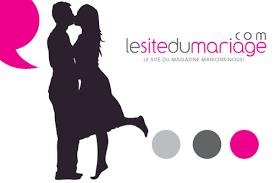 le site du mariage le site du mariage lesitedumariage