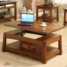 lift top coffee table with storage table lift top cocktail table with casters walnut lift top coffee