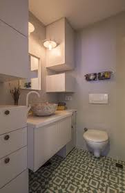 263 best interior design bathroom images on pinterest design