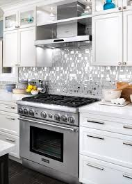 Slide In Gas Cooktop Blog Freestanding Ranges Versus Slide In Or Drop In Ranges Bsc