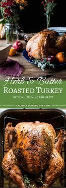 thanksgiving thanksgiving dinner menu ideas recipes to go las