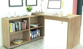 grand bureau en bois bureau angle bois grand bureau d angle en bois noir civilware co