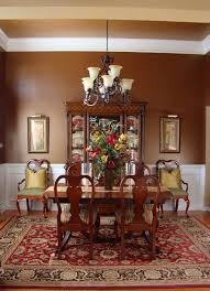 big dining room dinning large dining room rugs dining area rugs kitchen table rugs