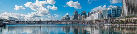 monorail darling harbour sydney wallpapers sydney darling harbour wikitravel