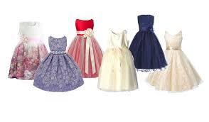 top 20 best flower dresses