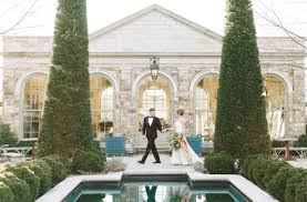 wedding venues new jersey looking for low budget wedding venues in new jersey
