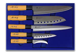Spa Inox Prix Amazon Com Goldsun Stainless Steel Acier Inox Rostfrei 5 Piece