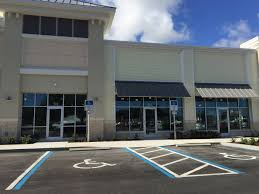 palm coast fl island walk at palm coast retail space for lease